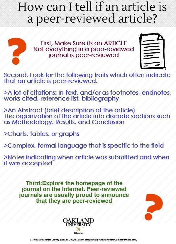 peer reviewed original research articles